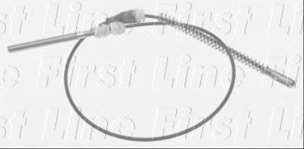 REAR BRAKE DISCS FOR NISSAN PRIMERA 1.8 08//1999-12//2001 1925