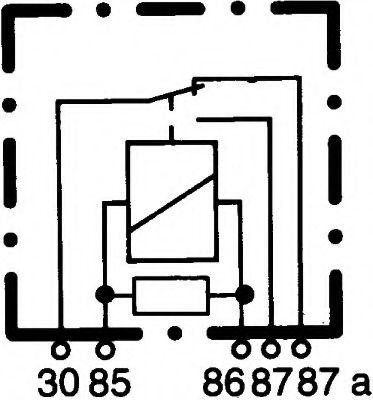 12 Volt Wiring Symbols furthermore Delco Remy 22si Wiring Diagram besides Delco Alternator Wiring Harness besides Showthread besides Delco Remy 22si Alternator Wiring Diagram. on si alternator wiring diagram