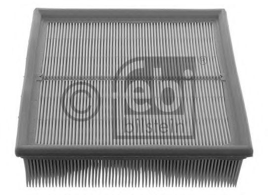 16V 2.0 LICHTMASCHINE GENERATOR 70A OPEL VECTRA A B C 1.6 16V 1.8 16V 2000